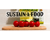 sustain-a-food